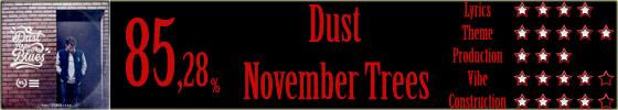 dust-novembertrees