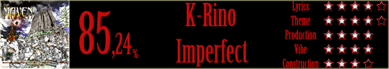 krino-imperfect