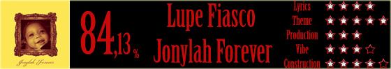 lupefiasco-jonylahforever