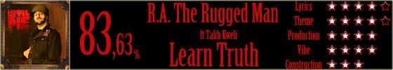 ratheruggedman-learntruth