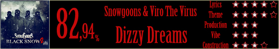 snowgoonsvirothevirus-dizzydreams