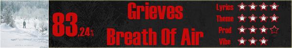 Grieves-BreathOfAir
