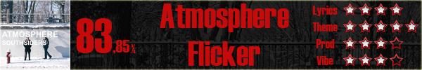 Atmosphere-Flicker