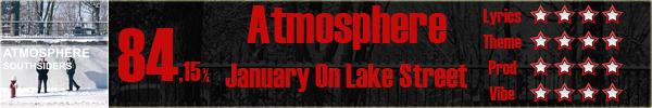 Atmosphere-JanuaryOnLakeStreet