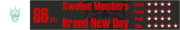 SwollenMembers-BrandNewDay