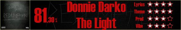 DonnieDarko-TheLight