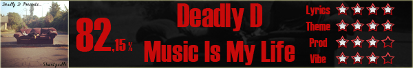 Deadly-MusicIsMyLife