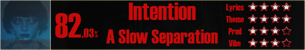 Intention-ASlowSeparation