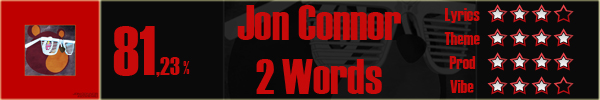 JonConnor-2Words