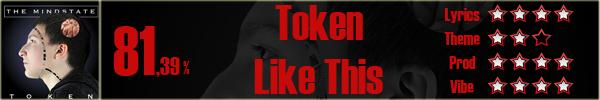 Token-LikeThis