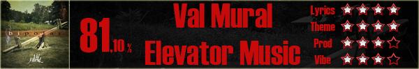 ValMural-ElevatorMusic