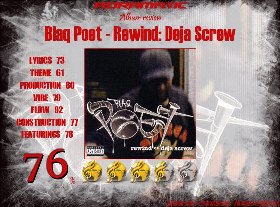 BlaqPoet-Rewind