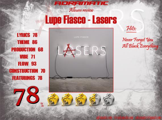 LupeFiasco-Lasers