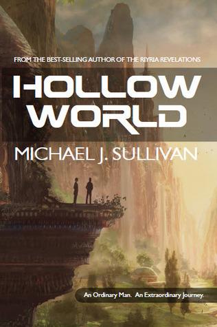 hollow-world-original-cover