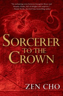 sorcerer-to-the-crown-penguinrandomhouse