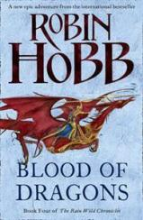 rain-wild-chronicles-4-blood-of-dragons-voyager