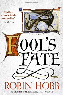 tawny-man-trilogy-3-fools-fate-harper-voyager