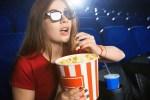 13 mejores películas de acción de todos los tiempos que no deberías perderte!
