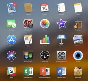 Cómo desinstalar aplicaciones de Mac – Diferentes formas (Actualizado)