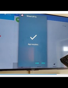 Cómo instalar IPTV inteligente en Firestick