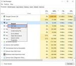 Cómo acelerar Windows 10 en 2019[Métodos efectivos]