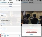 Cómo editar o eliminar datos EXIF de las fotos