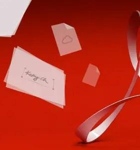 Cómo editar un archivo PDF