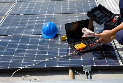 energia solar fotovoltaica para empresas