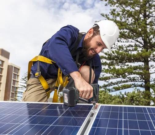 subvenciones ayudas energia solar