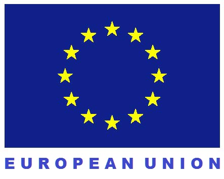 Tender Call for EU/AUP Project