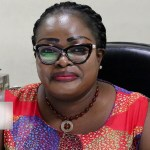 Be Proactive! NLC charges HR Managers