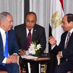 Peace process to resume in the Middle East