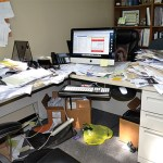 Poor HR systems cause workplace turbulence
