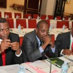 Burundi peace talks all wrong