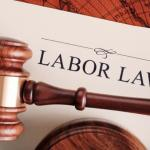 Body Checks and the Labour Act