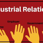 Industrial Relations Strategy