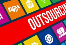 Implications of HR Outsourcing