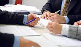 Quality translation is required for arbitration clauses