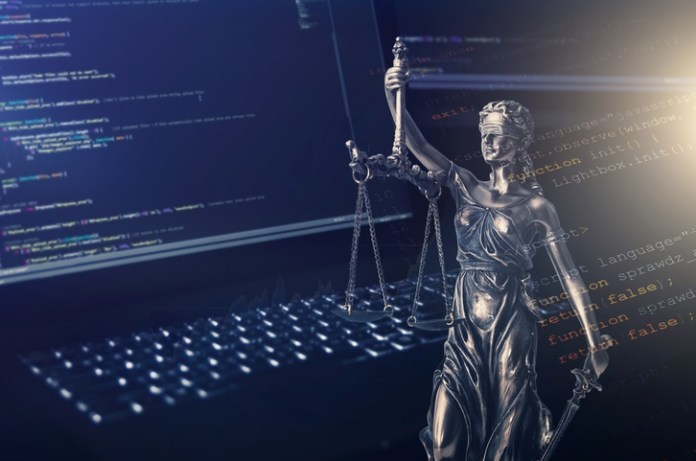 The Role of Technology in Reducing Litigation