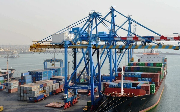 Tema Freight Forwarders oppose MPS tariff