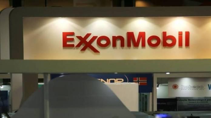Exxon, Shell cannot restore $1.8 billion Nigerian arbitration award: U.S. judge