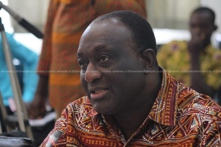 GUTA gives government final warning to enforce laws on retail trade