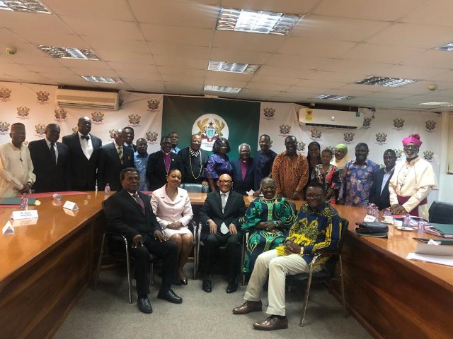 EC's Advisory Committee urges IPAC consultation on new voters' register