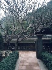 Hoa Lu Ninh Binh Vietnam