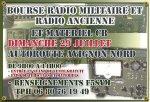 radio ancienne