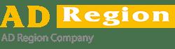 AD Region Company