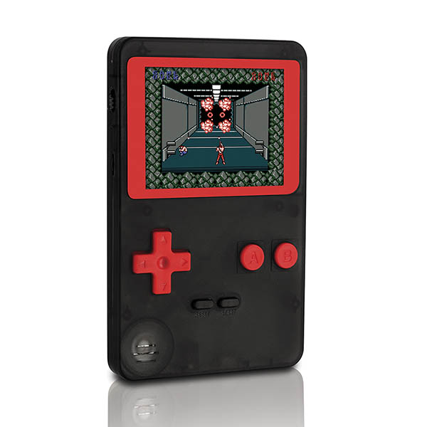 gameboy_console1