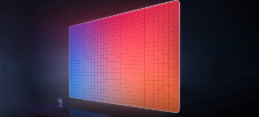 Xiaomi will announce its new smart OLED TVs with NVIDIA G-Sync