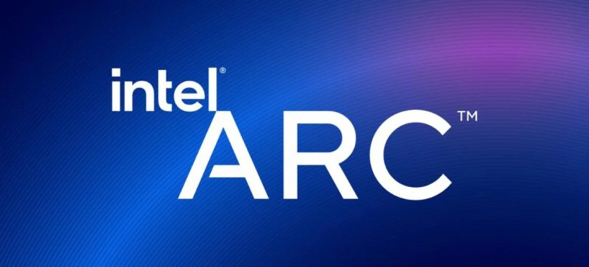 Intel announces Arc, brand that will compete with NVIDIA GeForce and AMD Radeon in the market