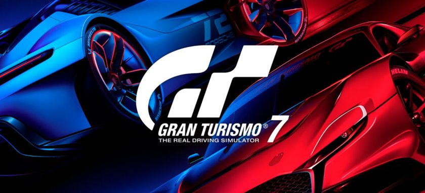 More Gran Turismo 7 details revealed: cross-gen, same damage system and dynamic weather